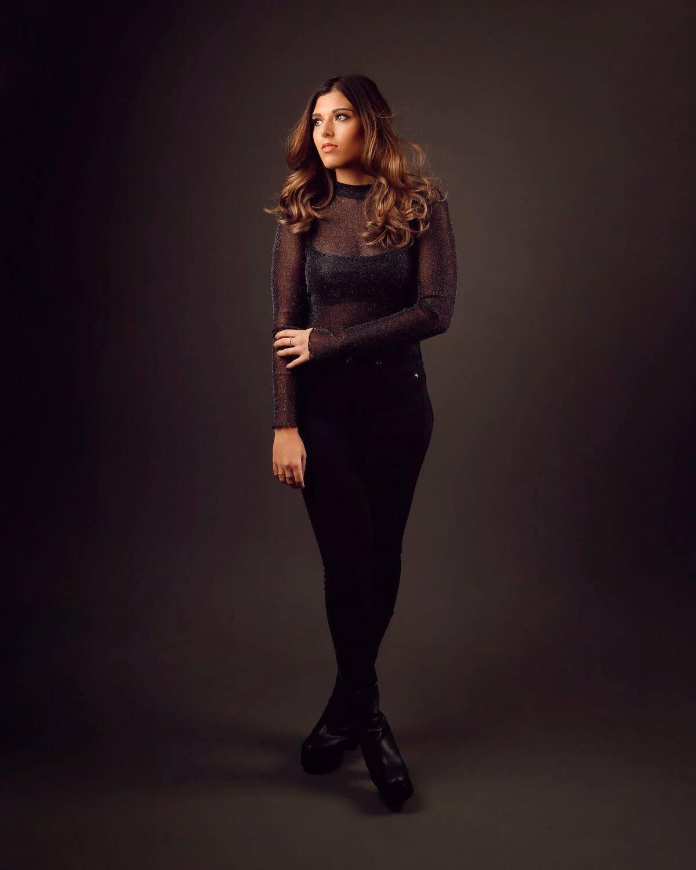 Glamour Photography, Fashion Photographer Perth