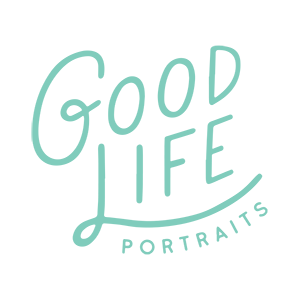 Good Life Portraits, Photography Studio Perth